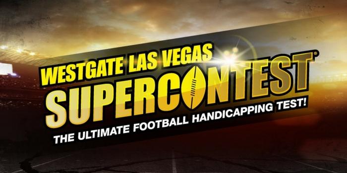 Las Vegas SuperContest